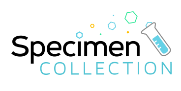 Specimen-Collection-Logo